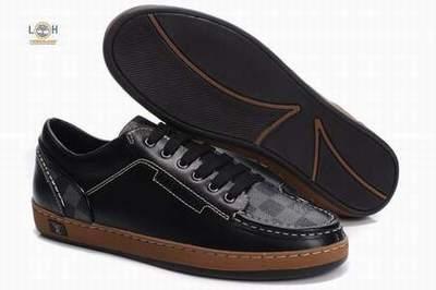Soldes chaussures homme rockport soldes chaussures homme - Chaussure besson homme ...